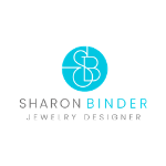 Sharon Binder - Cliente Dataidea Consulting