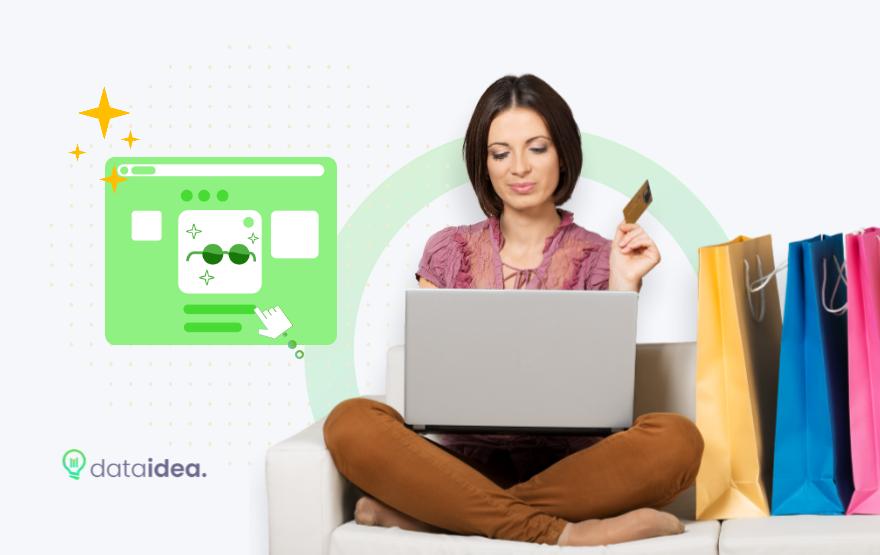 ¿Qué es el E-commerce?