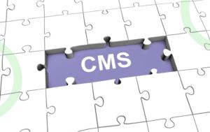WooCommerce-Blog