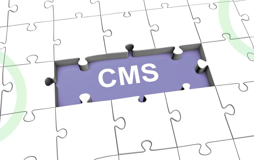 WooCommerce ¿Qué es y cuales son su ventajas?